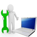 Обслуживание компьютерной техники в организациях