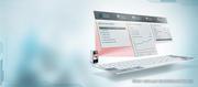 Создание сайтов для бизнеса,  недорого.