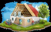 Интернет-магазин строительных материалов stroikatut.com