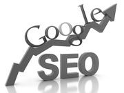 Продвижение и оптимизация сайтов,  Seo