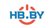 Хостинг HB.BY
